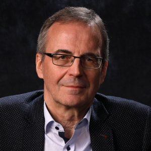 Dietmar_Kressin