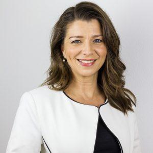 Manuela Fellner