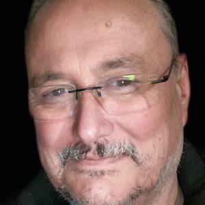 Sven Lührs