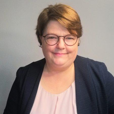 Verena Thümmel