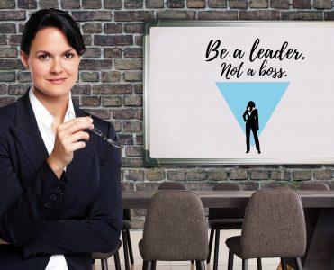 businesswoman-4133404_1920