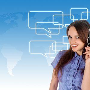 call-center-3614380_1920